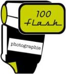 100FLASH Photographie