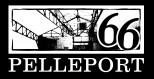 66 Pelleport