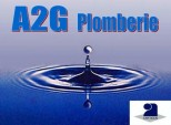 A2G plomberie