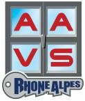 AAVS RHONE ALPES