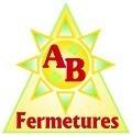 AB Fermetures 24h/24
