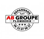 AB GROUPE DEPANNAGE PLOMBERIE 7/7