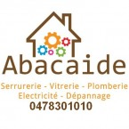 abacaide