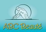 Abc Beaute