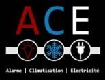 A.C.E 82