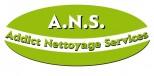 ADDICT NETTOYAGE SERVICES