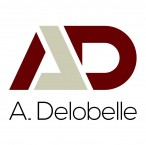 A.delobelle