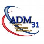 ADM 31