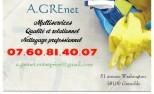 A.GREnet