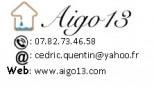 Aigo13