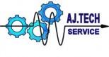 AJ-TECH SERVICE