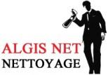 ALGIS NETTOYAGE
