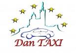 Allo Dan Taxi