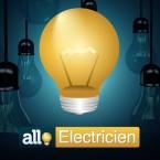 Allo-Electricien Paris 4