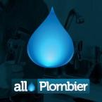 Allo-Plombier Paris 20