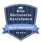 Allo Serrurerie Assistance