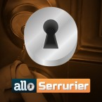Allo-Serrurier Drancy