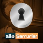 Allo-Serrurier Paris 3