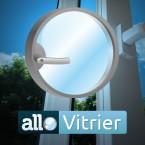 Allo-Vitrier Metz