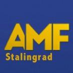 AMF - Stalingrad