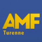 AMF - Turenne
