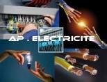 AP.Electricité