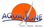 AQUALIGNE - Bordeaux Caudéran