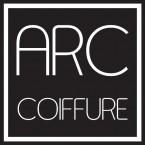 Arc Coiffure
