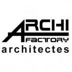 ARCHIFACTORY architectes