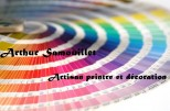 Arthur Samouillet