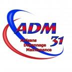 artisan depannage maintenance 31
