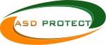 ASD PROTECT