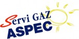 ASPEC SERVIGAZ