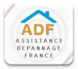 Assistance Dépannage France