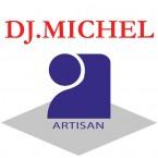 Assistance Serrurerie DJ Michel