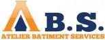 Atelier Bâtiment Services