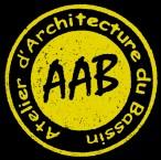 Atelier d'Architecture du Bassin