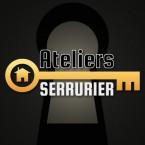 Ateliers-Serrurier Issy