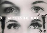 Athalya Esthétique