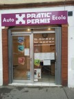 Auto Ecole Absolue