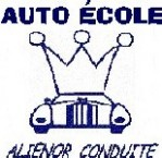 Auto Ecole Alienor