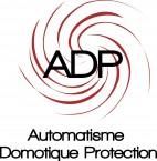 Automatisme Domotique Protection