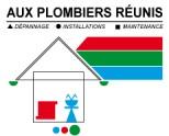 AUX PLOMBIERS REUNIS