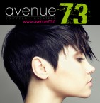 Avenue73 by Abel Cast