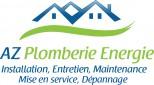 AZ Plomberie Energie