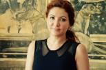 Azélie Voyance