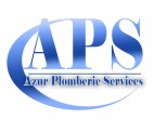 Azur Plomberie Services