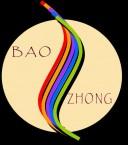 bao zhong