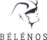 Bélénos