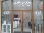 BELLEet ZEN l'institut